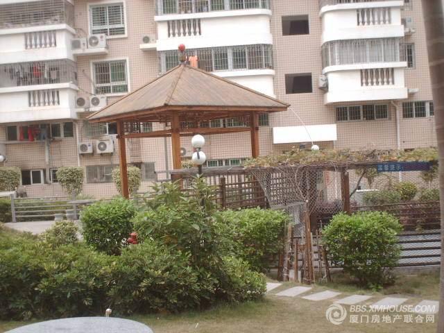禹洲新城二期--东方之珠