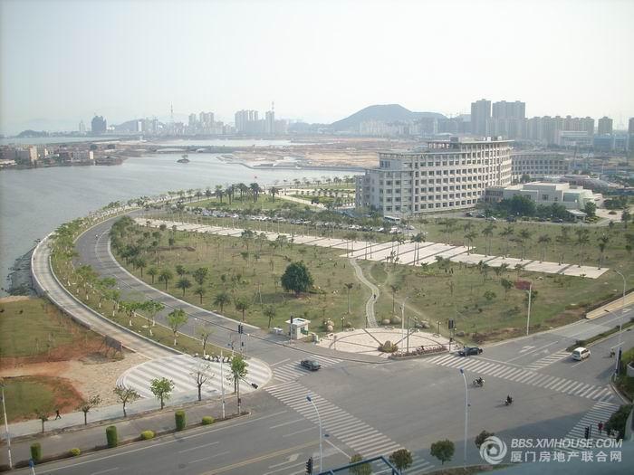 翠湖名珠(亚太广场)