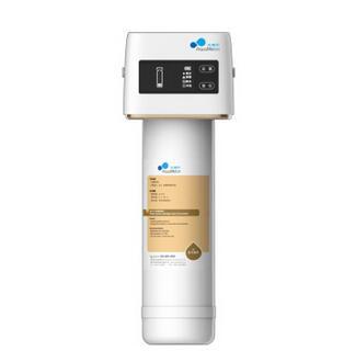 AM-11101家用厨房单级直饮净水机无电显