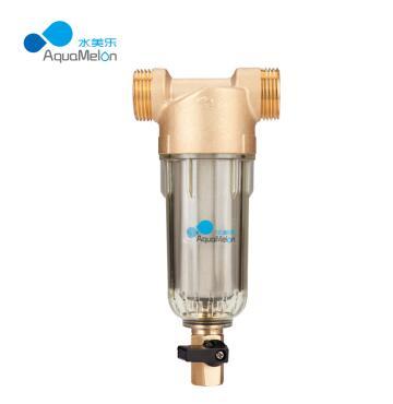 AM-205676 前置过滤器净水器