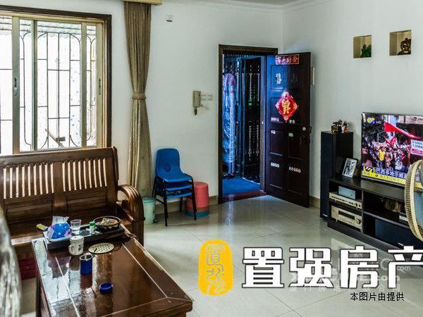 莲花五村龙盛里+龙华里+龙昌里+龙翔里正规3房业主换房急售!