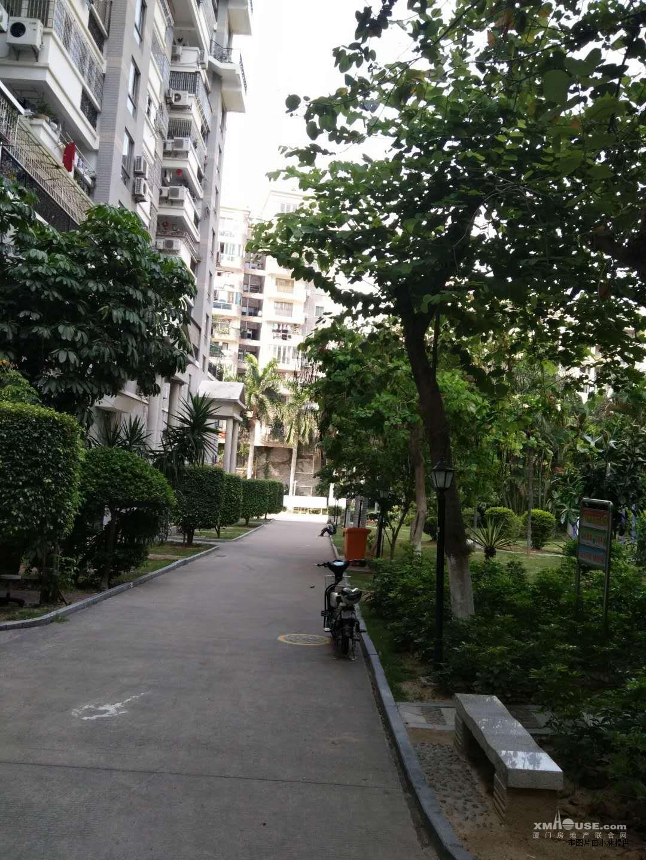 将军祠阳鸿新城楼中楼 带车位 离一中200米