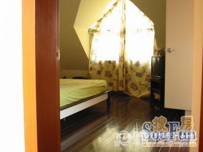 3房2厅出租 思明区北区二里 精装温馨3房 电梯 3200元 厦门房地产联