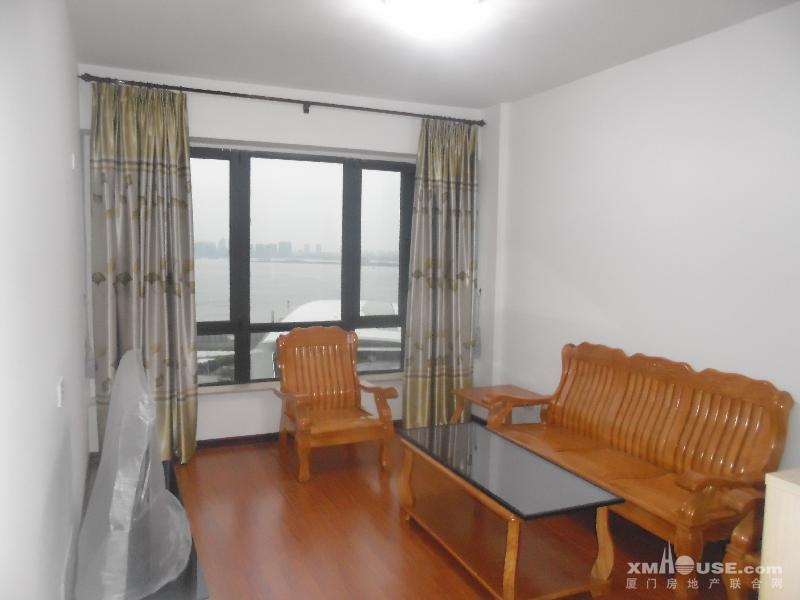湖里区麦田认证房完美单身公寓