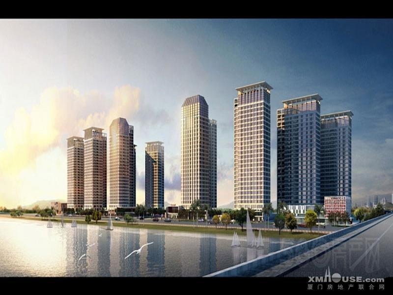 主做楼盘为世欧上江城,三盛巴厘岛,太平洋城,等南江滨社区.