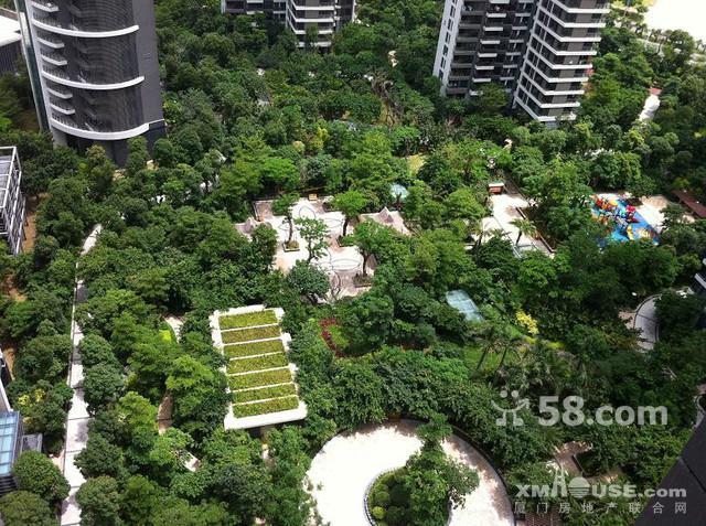 建筑设计:澳大利亚柏涛墨尔本建筑设计公司;景观设计
