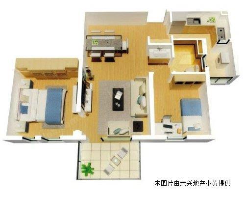 十米乘十一米房屋设计平面图分享展示