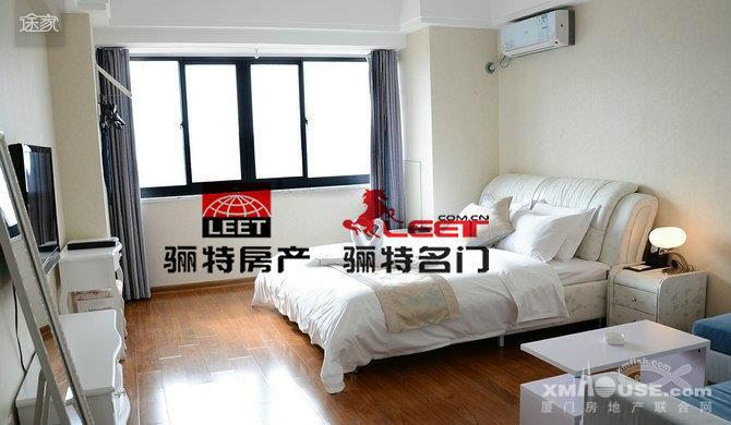 出租出租,万达广场酒店式单身公寓出租图片