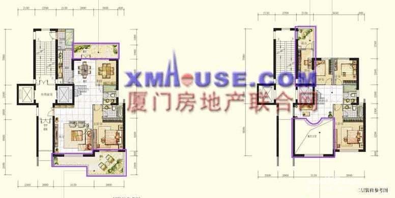 电路 电路图 电子 户型 户型图 平面图 原理图 776_390