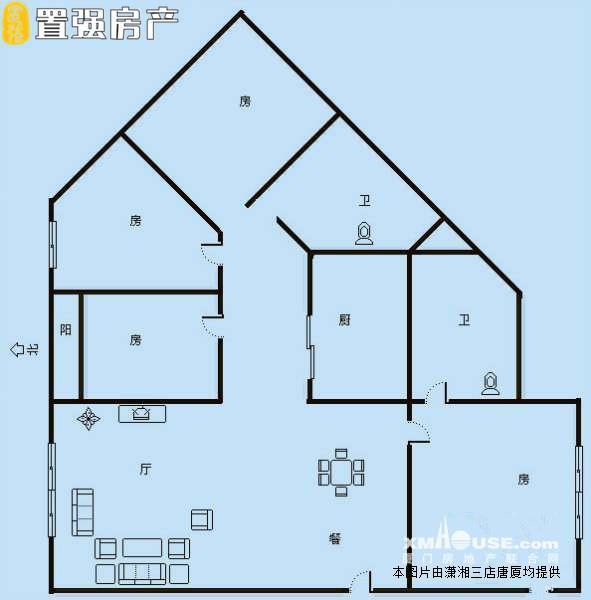 古典 房屋性质:房改房 产权性质:产权 基础设施:水,电  房屋结构:框架