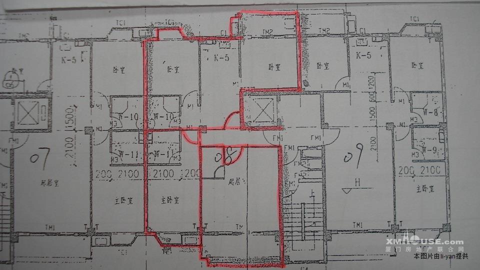 房屋平面图  120平方别墅设计图-农村120平米的别墅设计,120平方三层图片