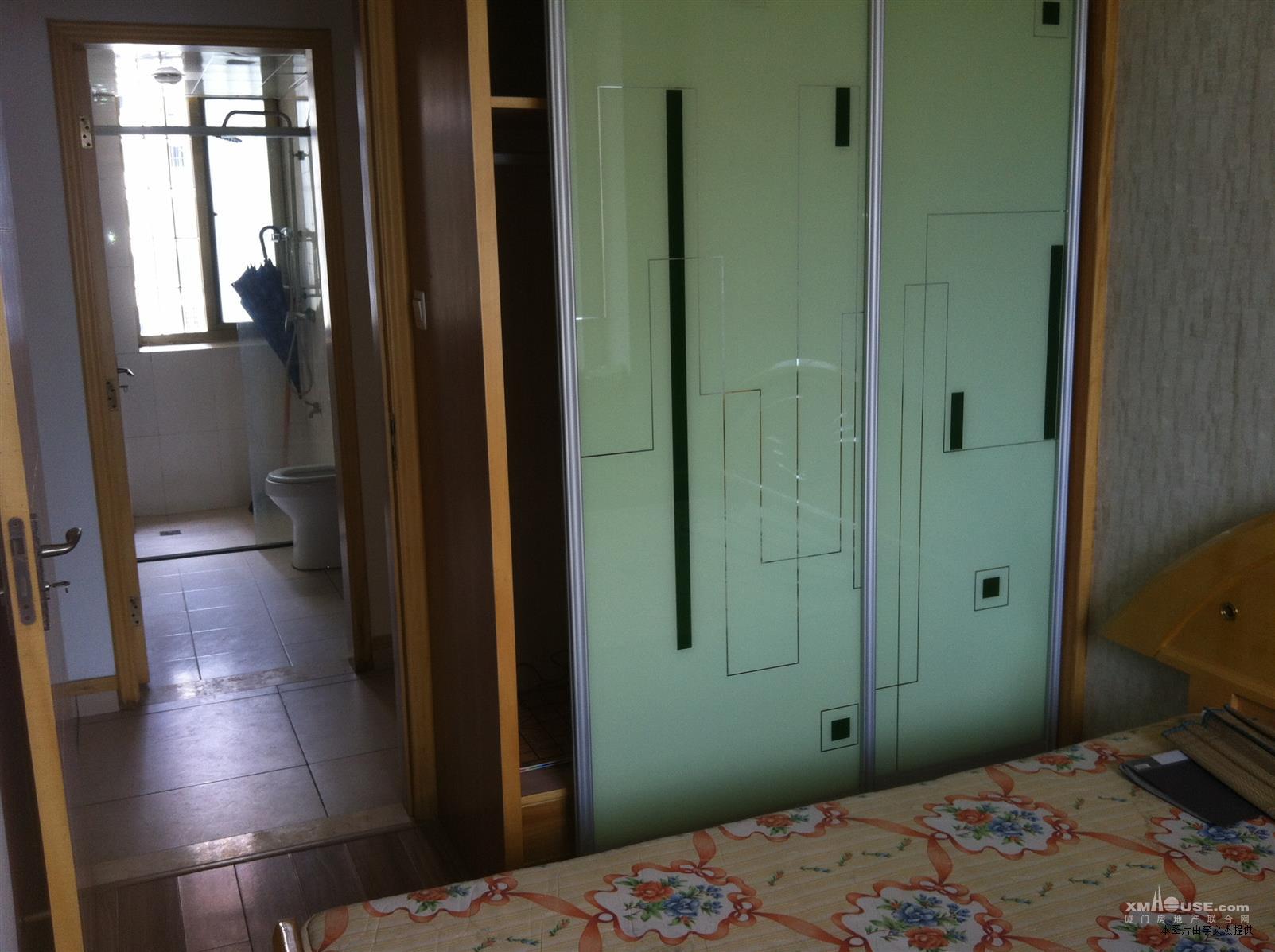 98平米房子装修图 98平米房子装修图在线观看 阳台榻榻米