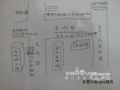 房子单间布局设计图图片