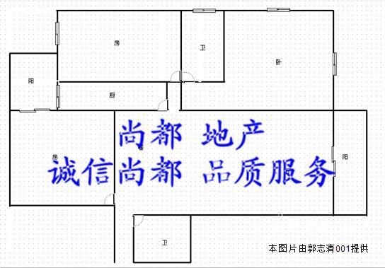 火车空调控制柜电路图