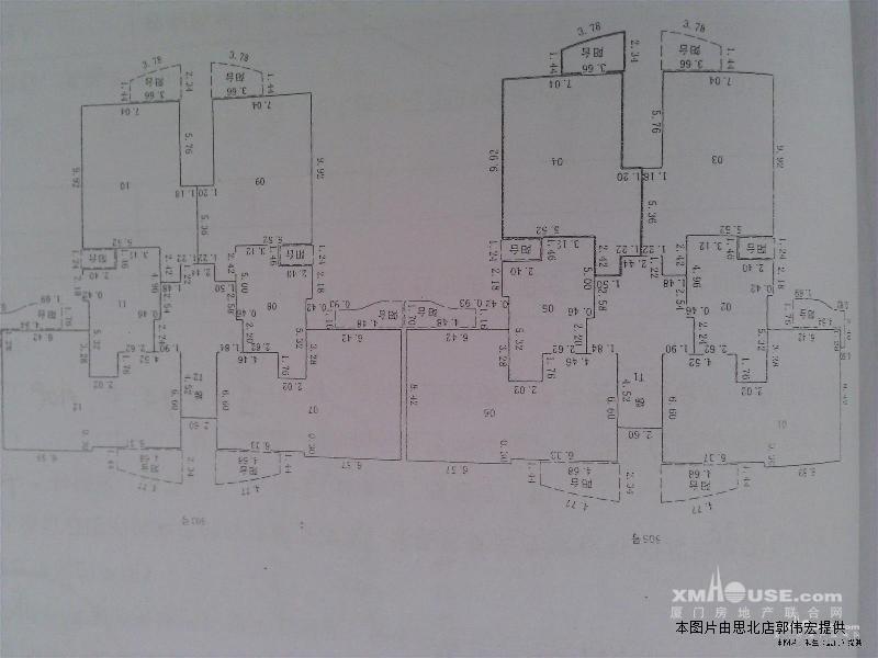 13年polo空调电路图