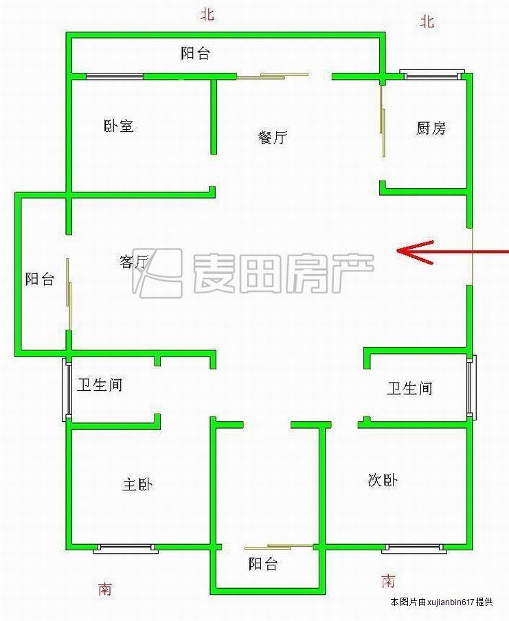 江南水都丽岛_4房2厅出售_福州市地铁口温泉社区,融侨