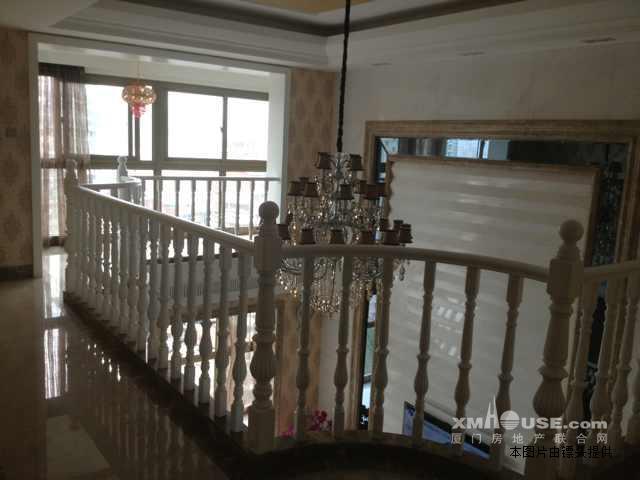 90平米房子装修图 90平米房子装修预算 90平米装修样板间