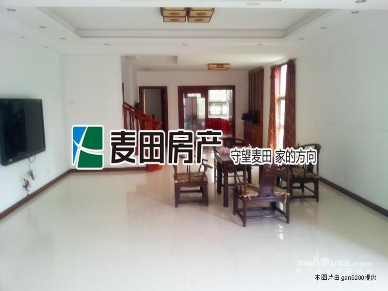 房子装修图片   60 70平米房子装修   70平米房子装修图