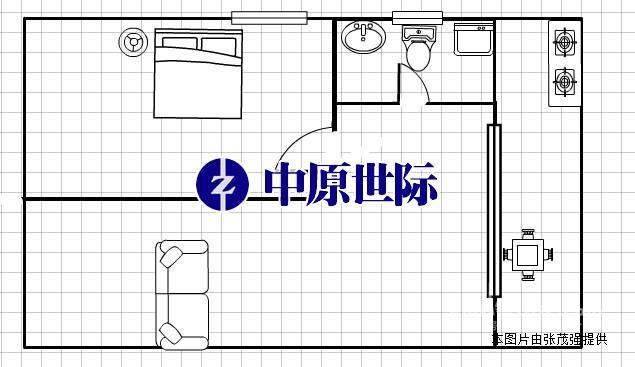 电路 电路图 电子 户型 户型图 平面图 原理图 635_367