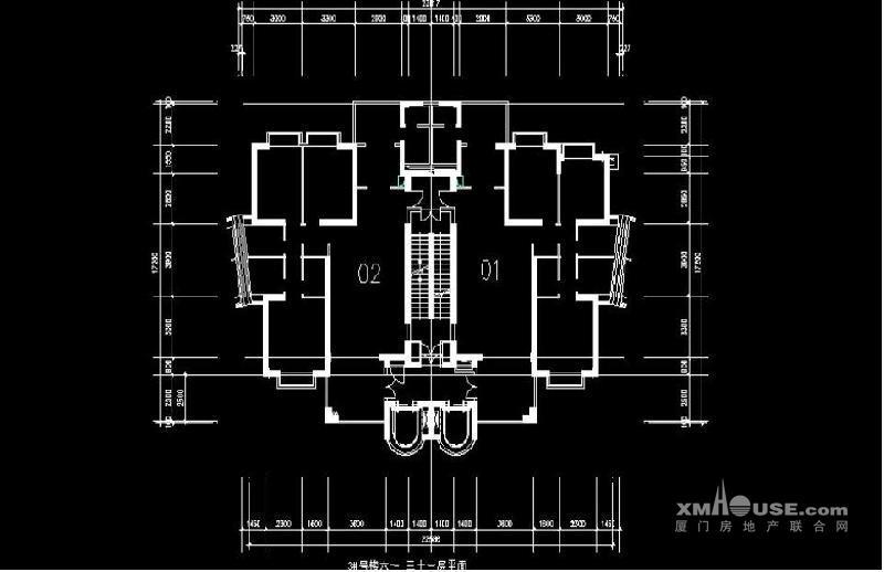电路 电路图 电子 户型 户型图 平面图 原理图 800_518