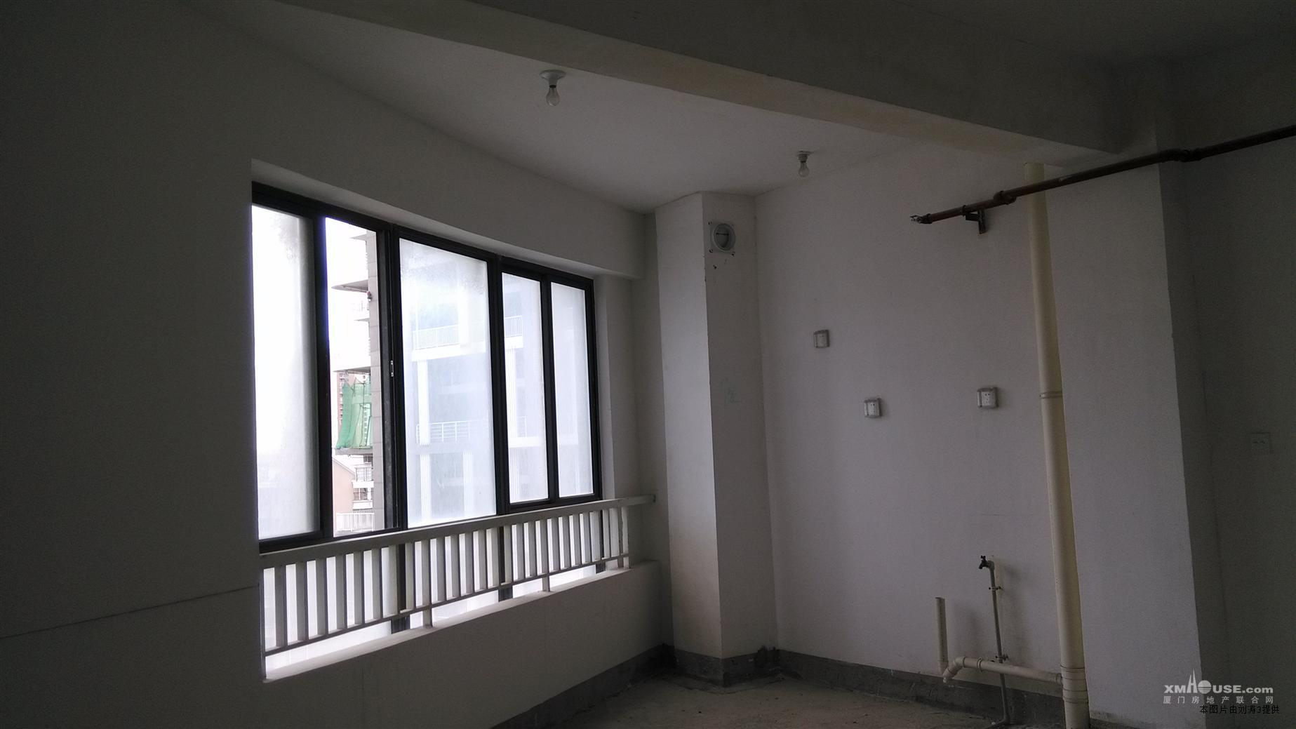 80平米两层楼房设计,农村两层楼房设计图,80平米两层楼房设