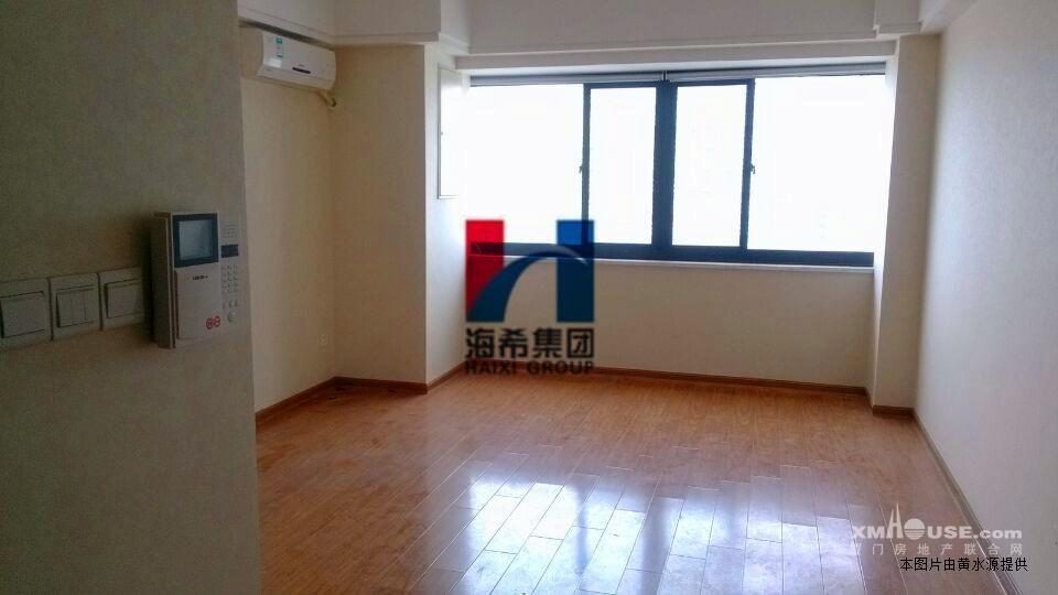 单身公寓平面设计图正方形分享展示