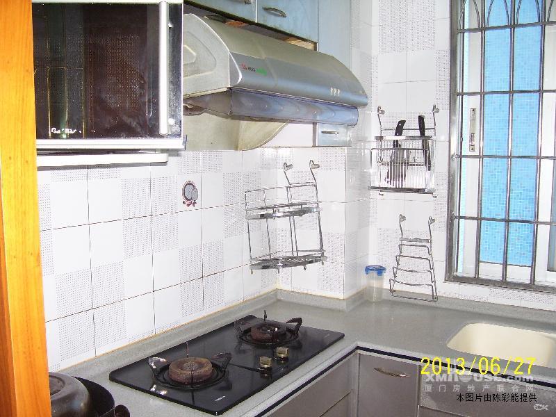 3房2厅出租 思明区前埔南区古兴里140平电梯精装修3房2厅出租 ZU.
