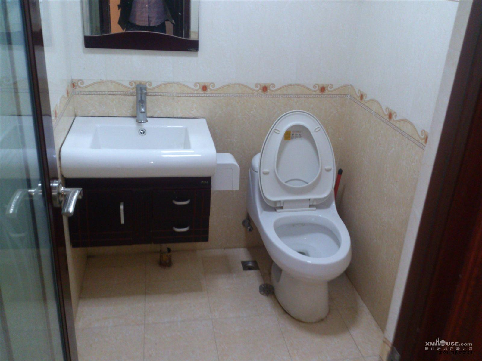 卫生间开关接线图l1 l11