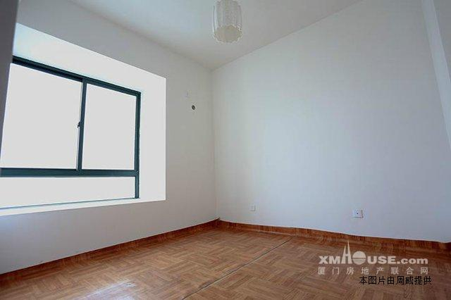 套房140平方装修设计图 套房装修设计图 140平方装修设计图