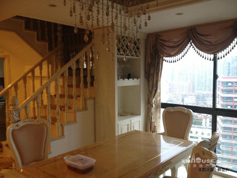 120平方房子设计图一层楼中楼