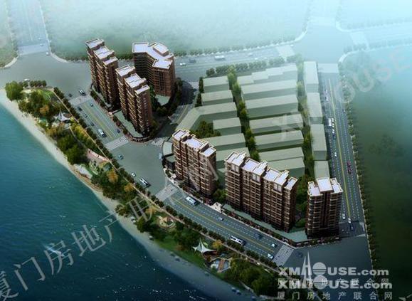 海祥·帝景湾