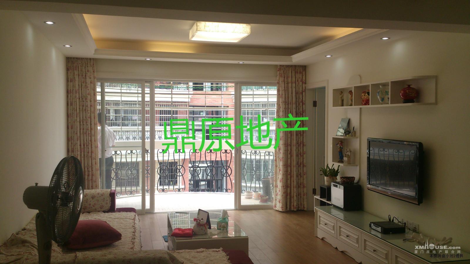 湖明双语艺术幼儿园
