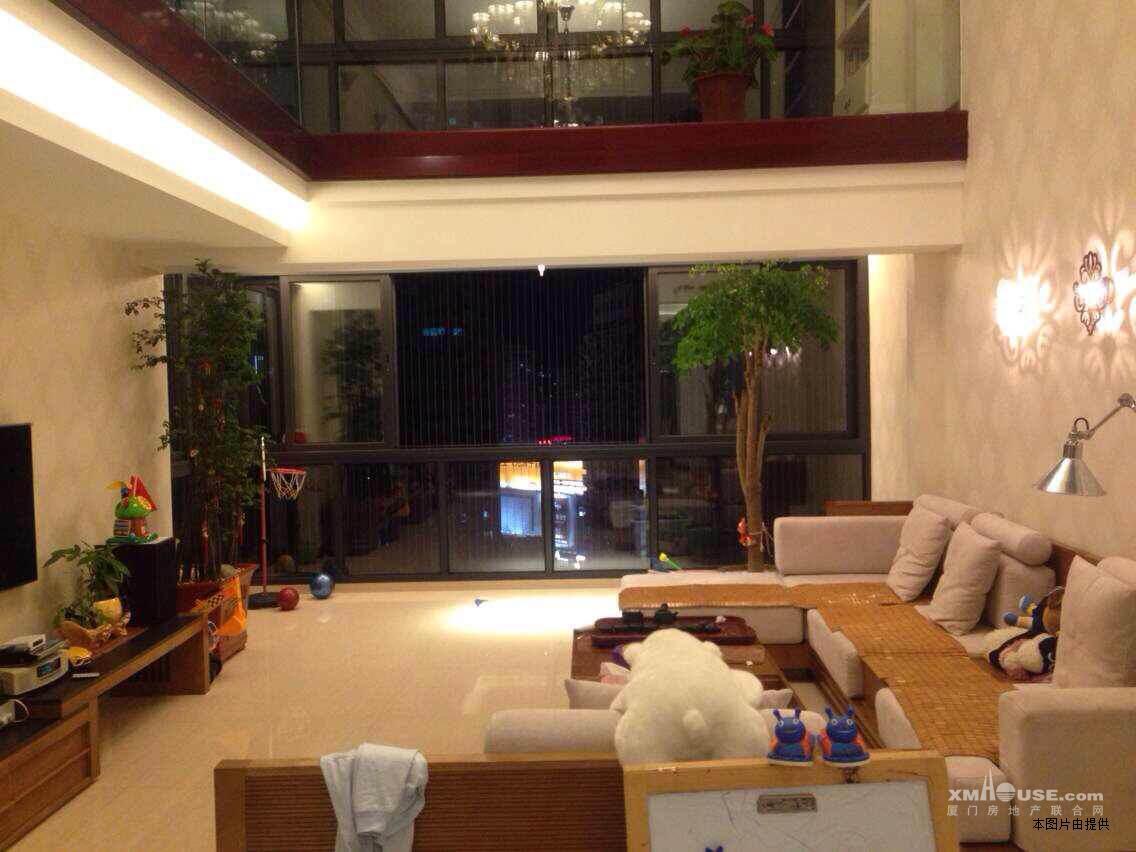 電視劇港劇港劇中的室內設計