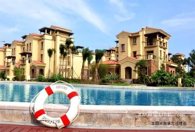 漳州东山海滨度假别墅限时特惠抢购还在犹豫什么