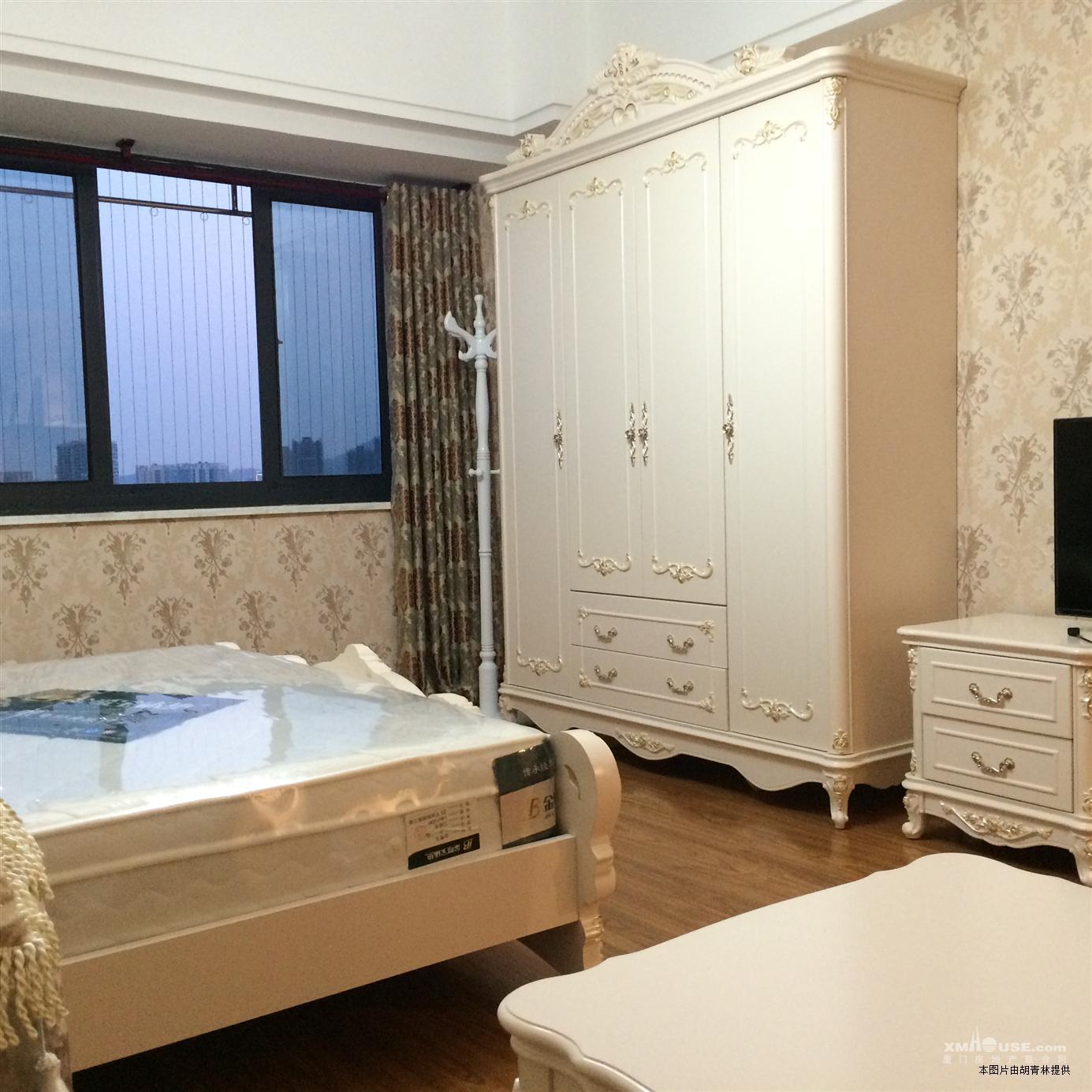 欧式公寓房图片大全
