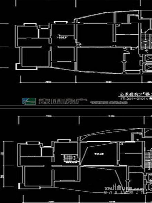 电路 电路图 电子 原理图 600_800 竖版 竖屏