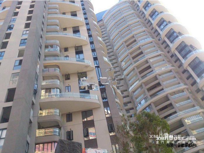 大厦 建筑 住宅 699_526