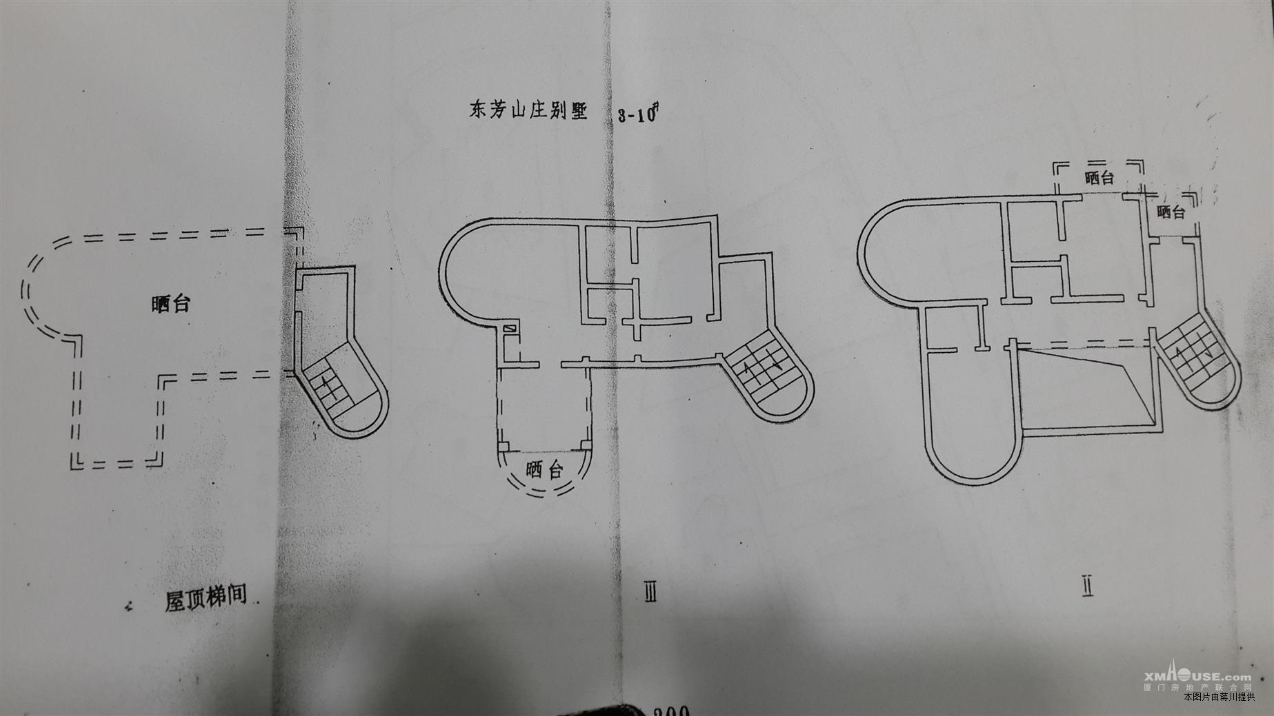 电路 电路图 电子 原理图 1847_1039
