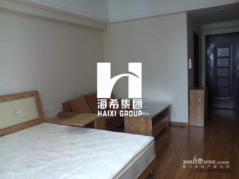 裕发广场单身公寓精装修工程组织组织设计