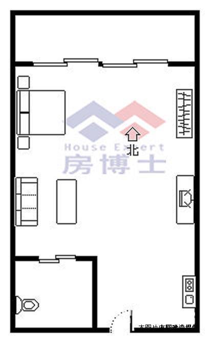 二楼120四房一厅设计图  设计分享 > 农村120平方房子设计图四房一