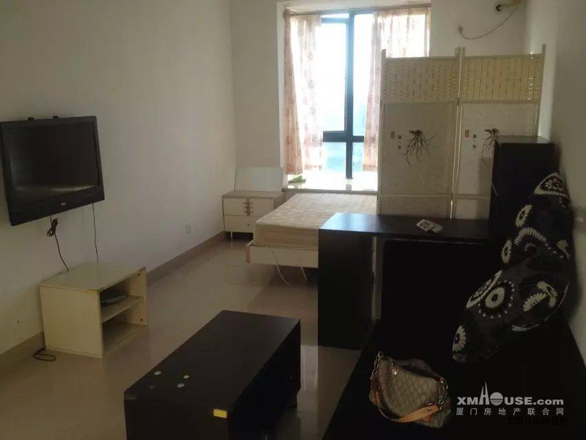 brt边单身公寓标准厨卫阳台1830新房
