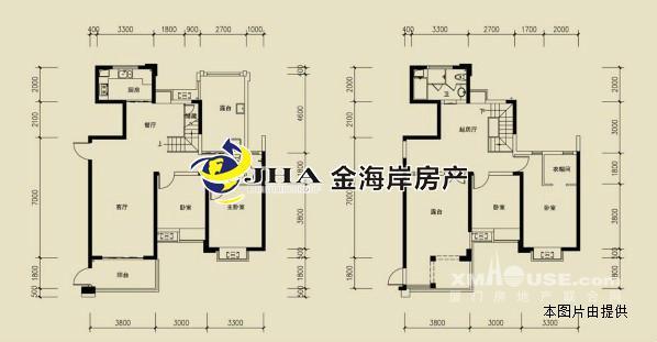电路 电路图 电子 户型 户型图 平面图 原理图 598_311