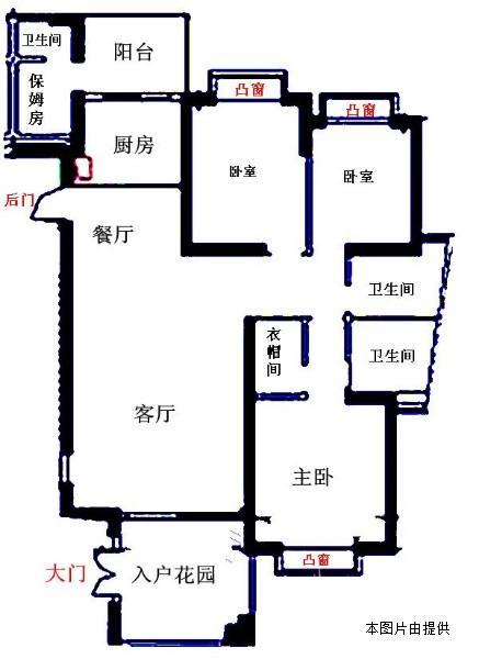 设计图分享 农村建房3层设计图纸  农村建房设计地基图纸 农村建房