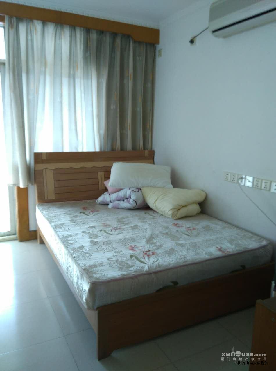 背景墙 房间 家居 酒店 设计 卧室 卧室装修 现代 装修 950_1280 竖版
