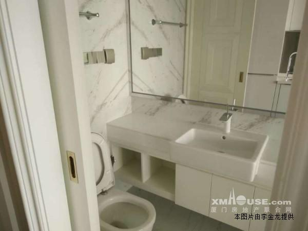 厦大 双子塔 海景房 价格低 安静舒适 精装修