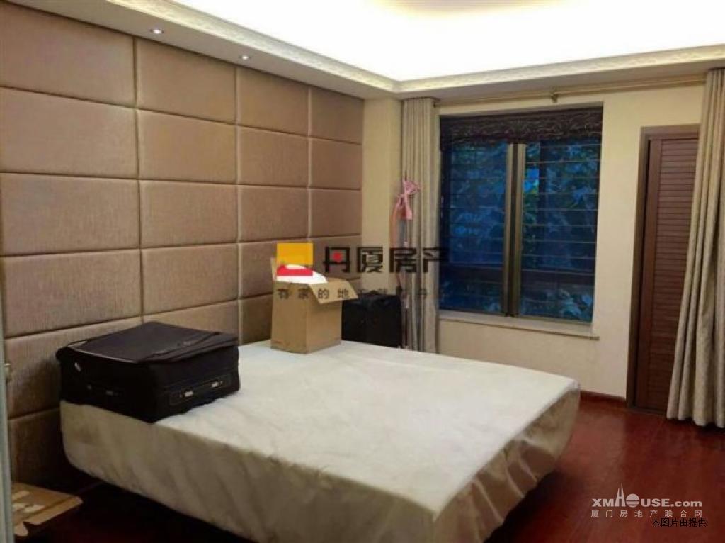惠东金尚凯悦海景酒店