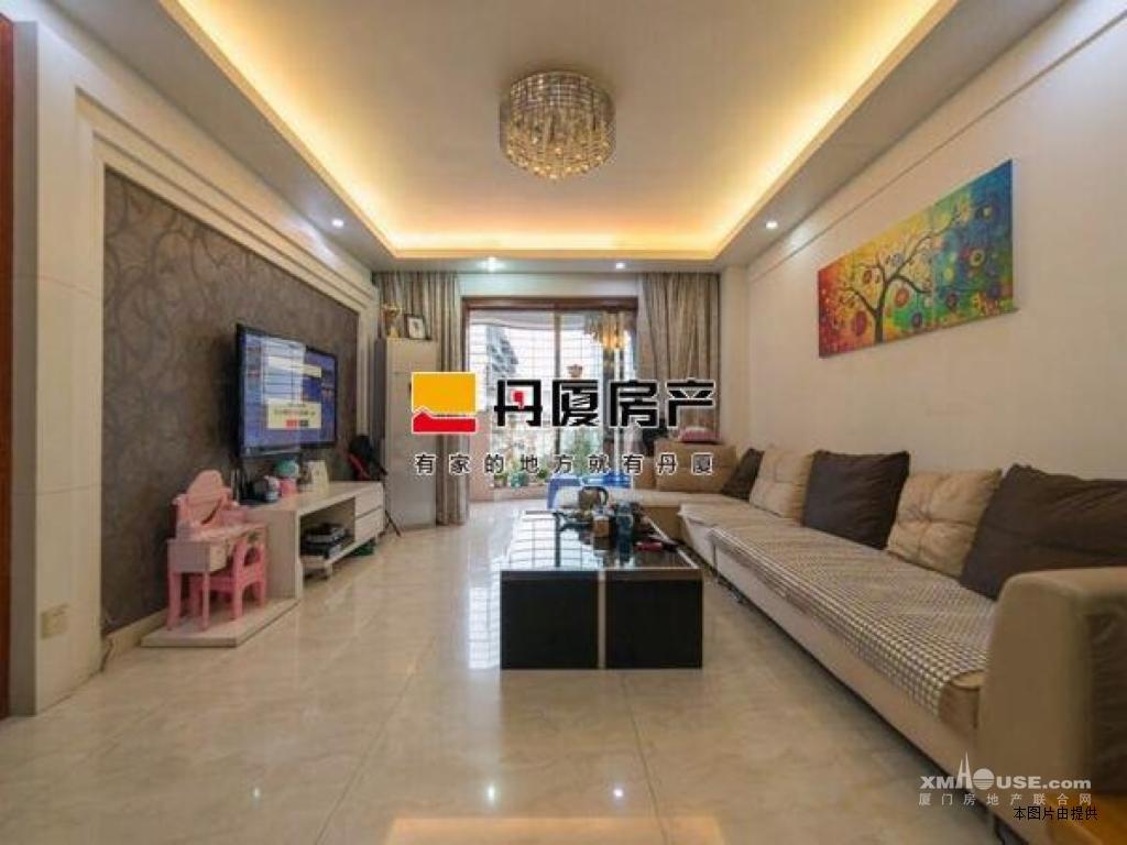 故宫 现代室内设计