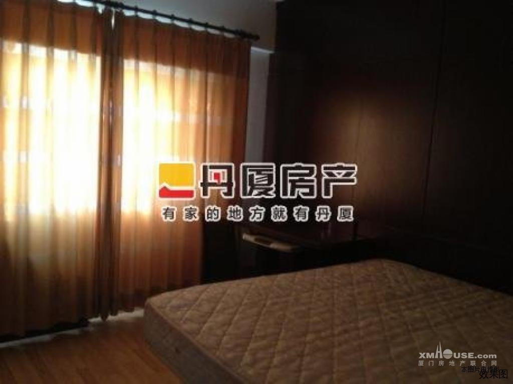 背景墙 房间 家居 酒店 设计 卧室 卧室装修 现代 装修 1024_766