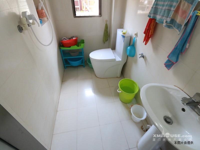幼儿园卫生间洗手间洗手步骤