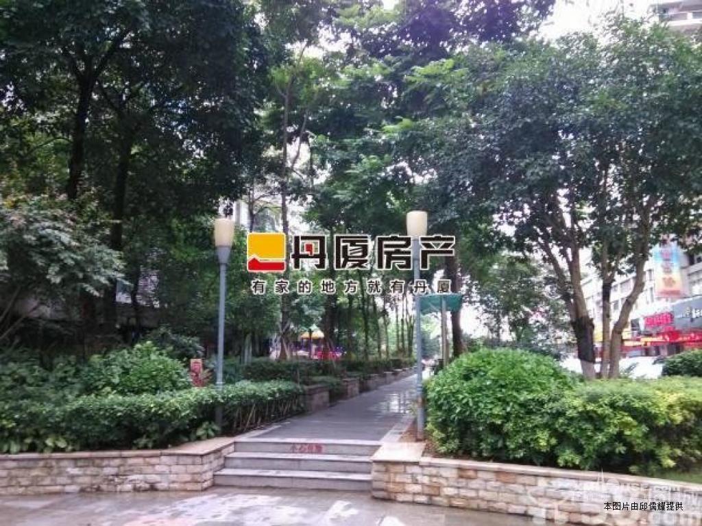 世界七大奇�yoey�a_(超高层看海)滨北 海湾新城 稀缺2房 拎包入住随时看房